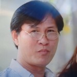Profile picture of เสริมศักดิ์ หาญเมธี