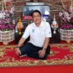 Profile picture of วิสุทธิ์