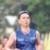 Profile picture of รุ่งโรจน์